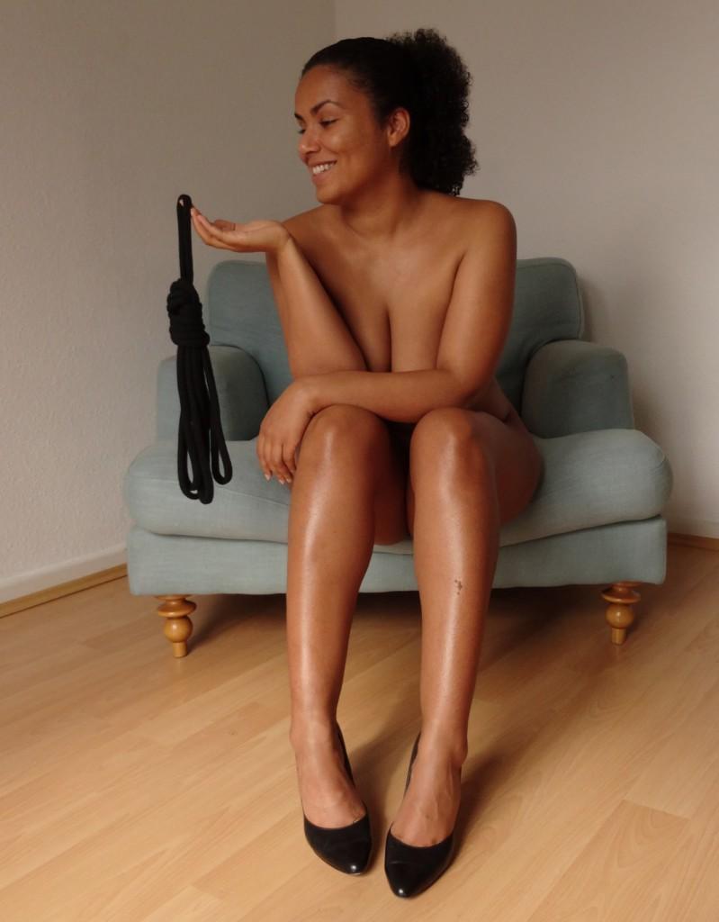 Independent Escort Josefa Bondage Callgirl Sexarbeit Prostitution