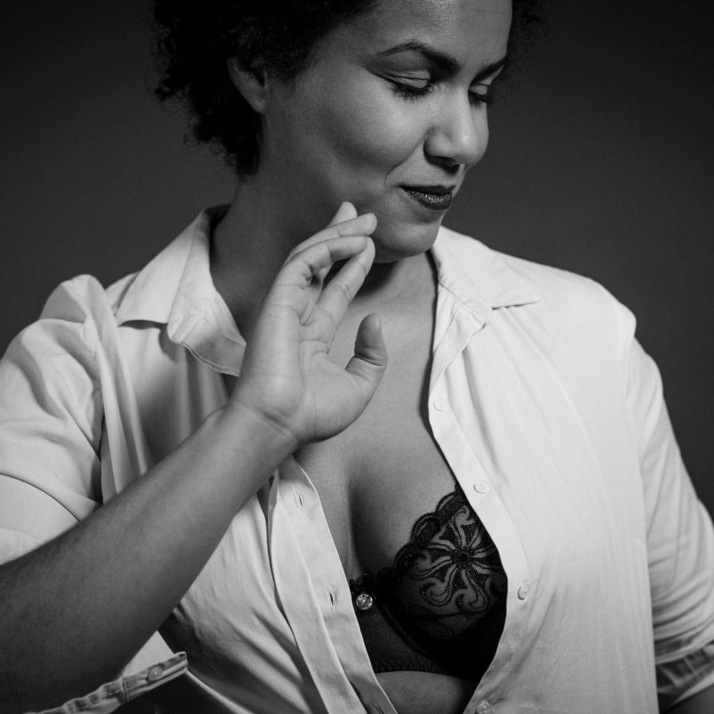 Josefa-Nereus-Escort-Callgirl-Sexwork-Simon