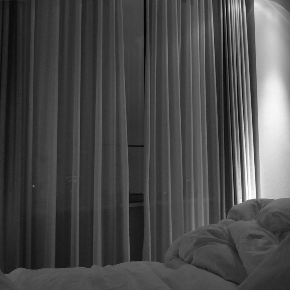 Hotelzimmer, Escort, Sofitel