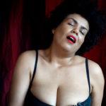Josefa Nereus Feminisierung Orgasmus